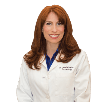 Dr  Laura DeStefano | Water's Edge Dermatology | FL