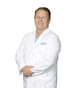 Chris Cromwell, MD - cosmetic plastic surgeon near me